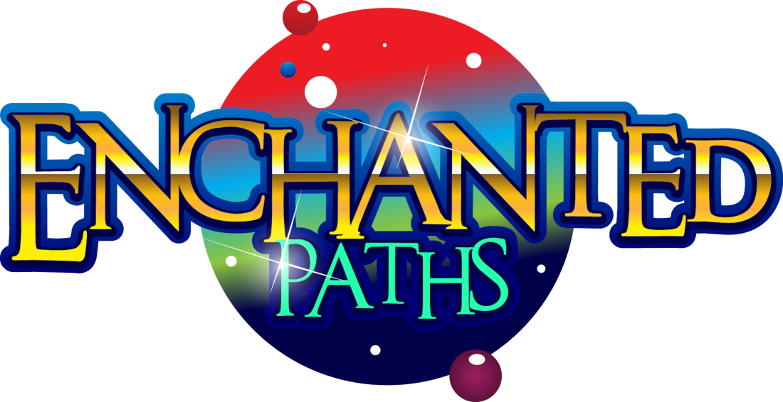 Enchanted Paths